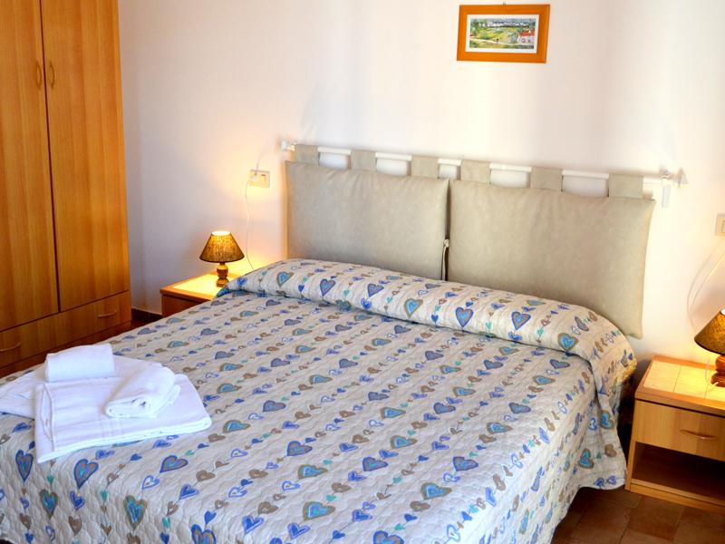 appartamenti-alberese-vallarsa.caladiforno
