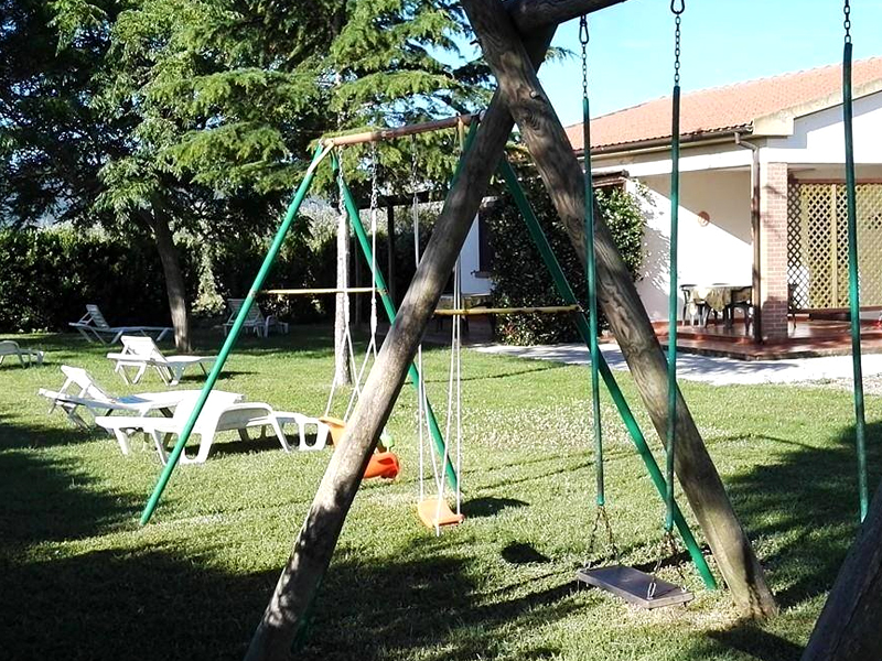 agriturismo-maremma-parco-dell-uccellina-VALLARSA2