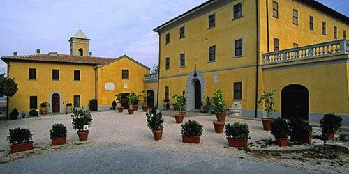 Agriturismo-ad-alberese-gallery1